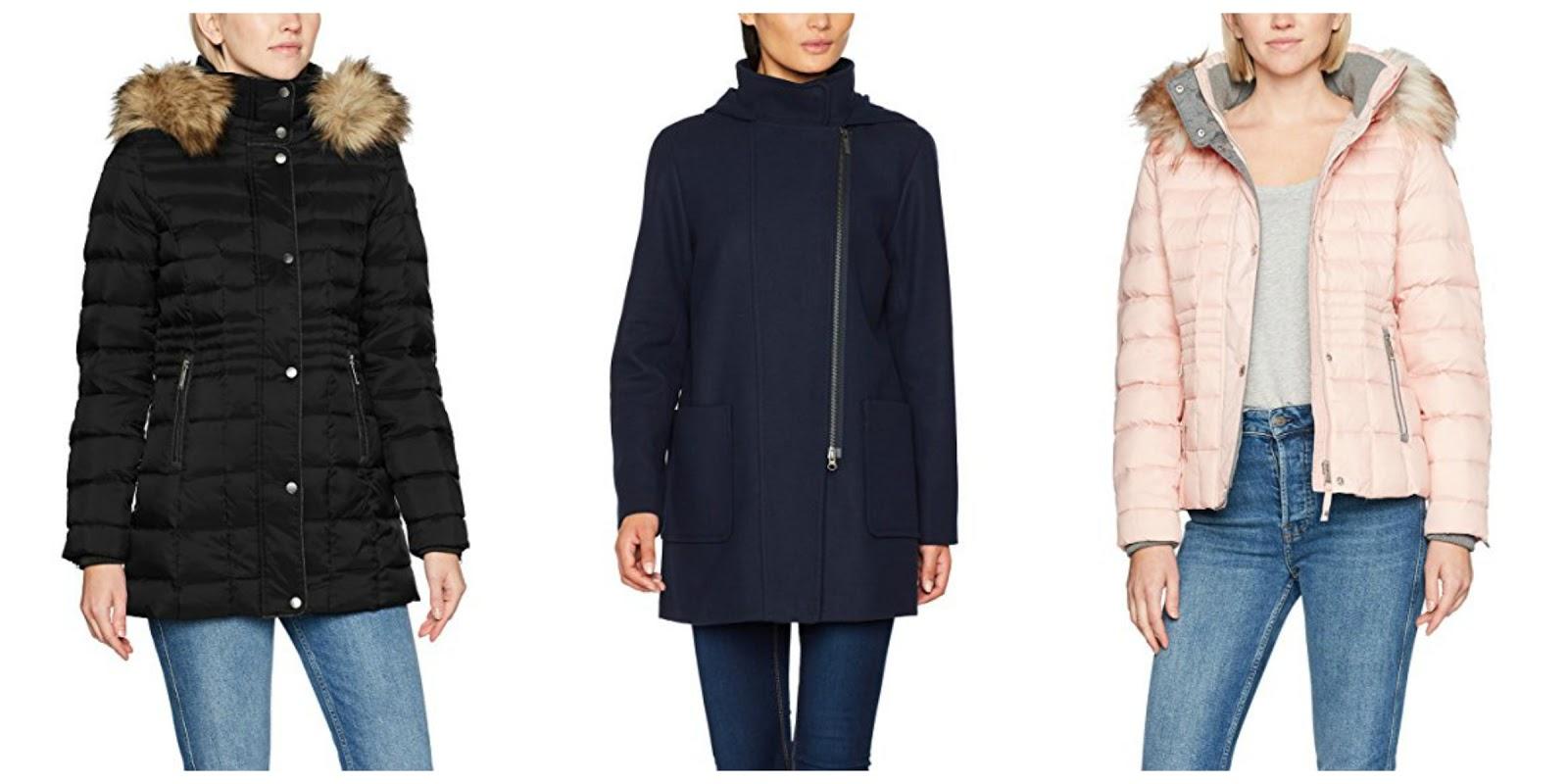 Outlet Store Verkauf Modestil Ausverkauf Stilvolle Kzpxiu 2018 – Trends Jacken Damen TF3lc1KJ