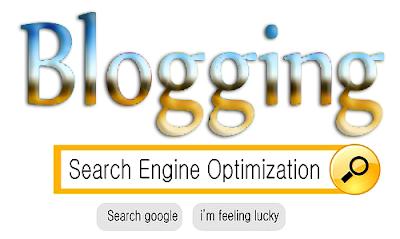 afiliasi di internet – kangalip.com_210SD