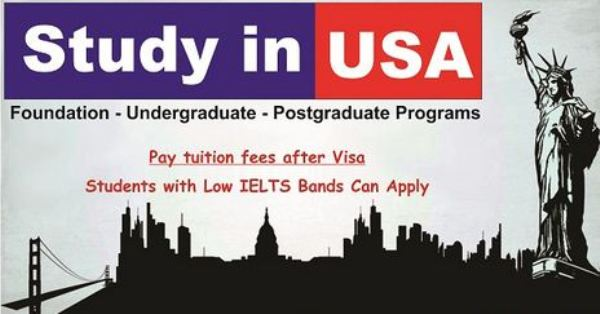 How to Get U.S. Study Visa Easily – See Requirements and Guidelines