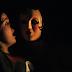 Os Estranhos 2 ganha seu primeiro trailer