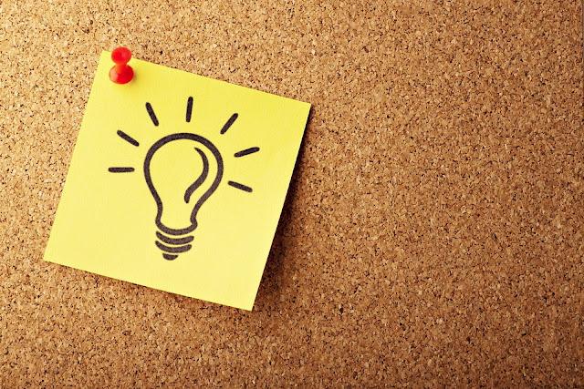 Peluang Bisnis Yang Mudah Dilakukan Bagi Pemula