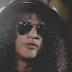 Slash: cuán importantes eran las drogas y el alcohol para mi creatividad