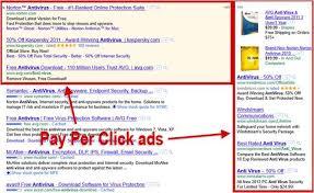 Google adwords training in Chandigarh