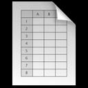 Numeração automática, vba, excel, macro, auto numeração
