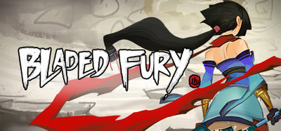 bladed-fury-pc-cover-www.ovagames.com