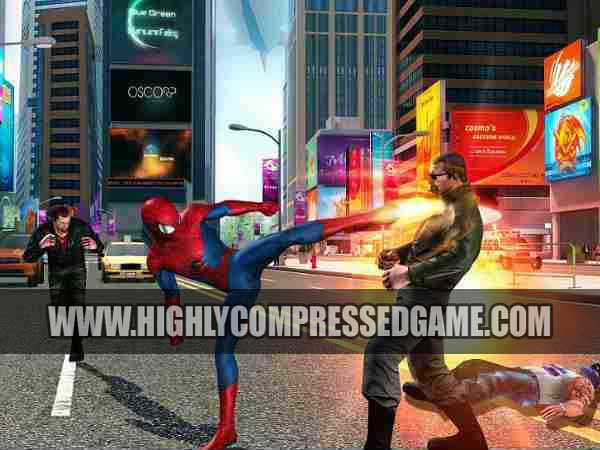 Highly compressed 7z android Games