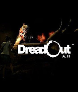 DreadOut Act 2 (PC)