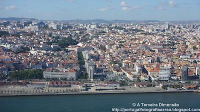 Lisboa - Santos