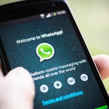 Cara Mengubah Video Menjadi GIF Dengan Menggunakan WhatsApp