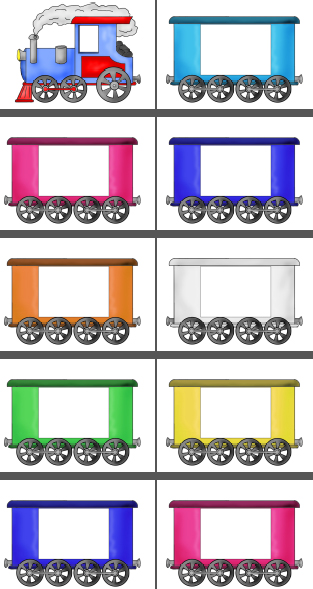 krabbelwiese abc zug learning clipart teen learning clipart images