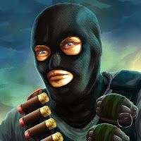 Forward Assault Unlimited (Money - Ammo - Radar Hack) MOD APK