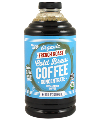 wn-org-french-roast-cold-brew.png