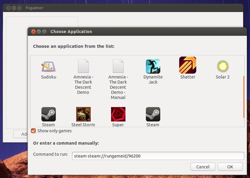 Autocad Alternative Tools For Ubuntu And Linux Mint Users – Fondos