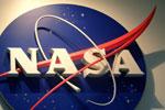 Concepto, definición de la NASA