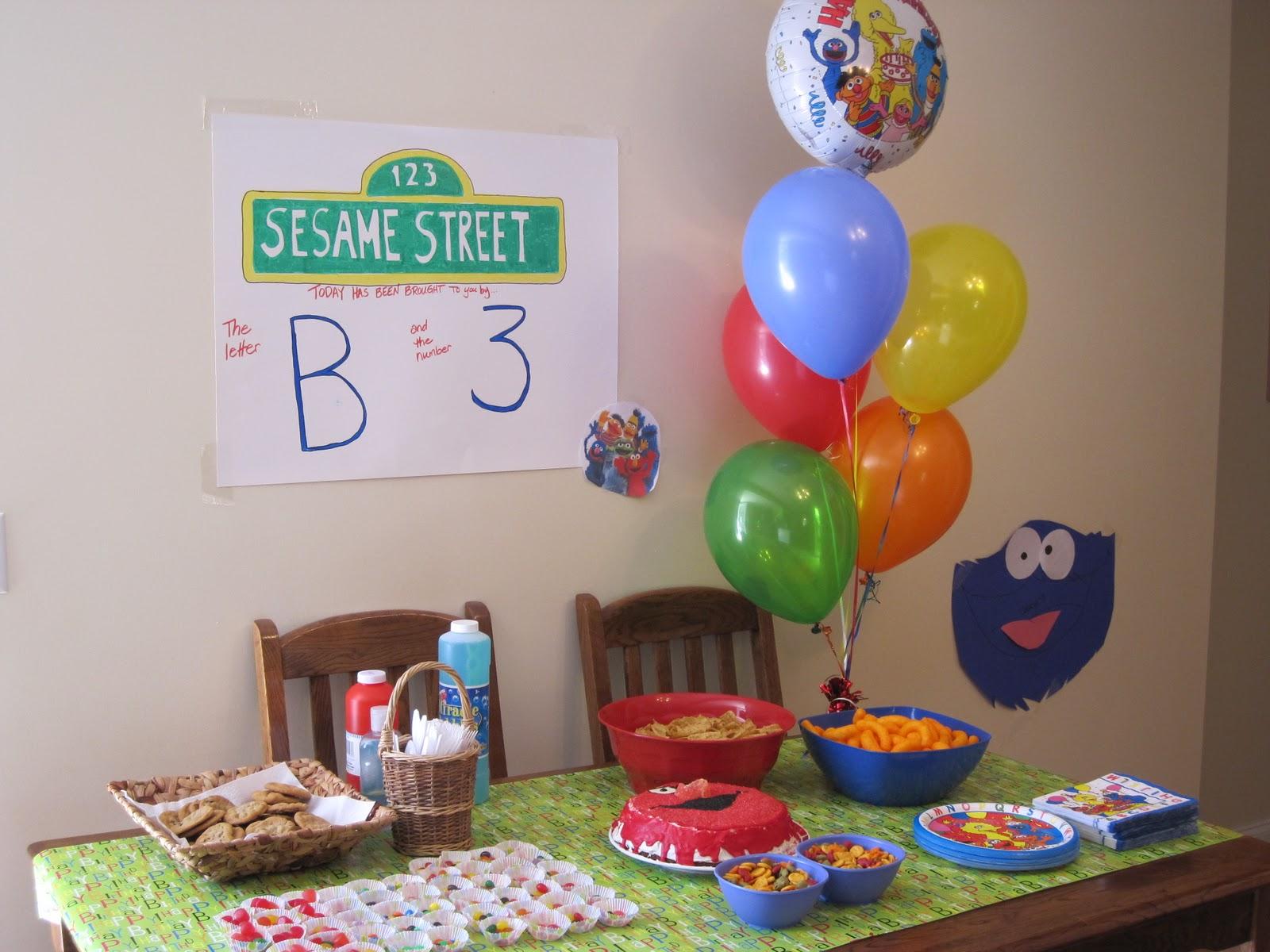 Dollar Tree Letter Balloons Happy Birthday