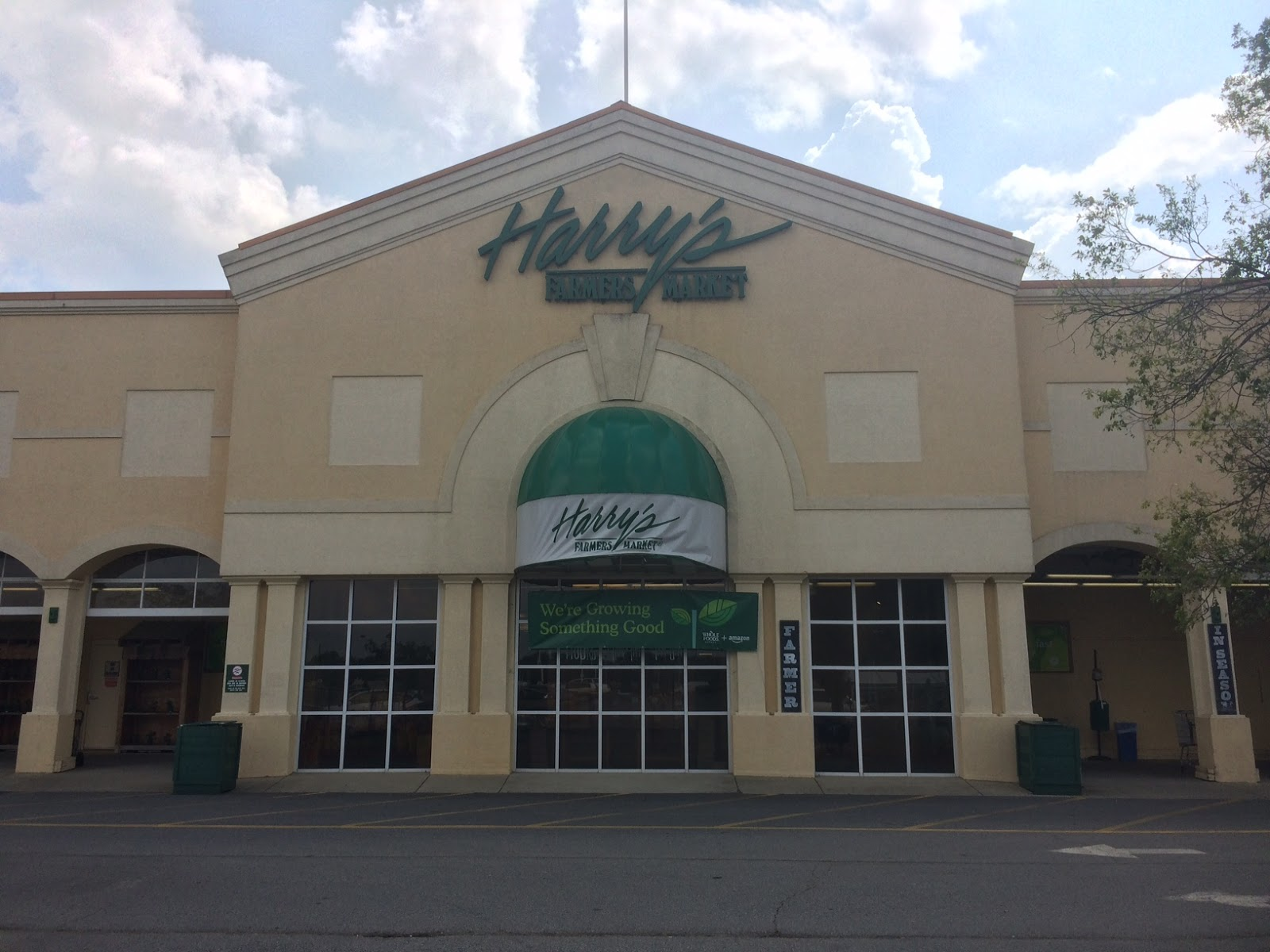 Whole Foods Marietta Closing