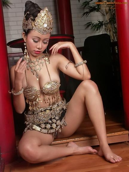Talk this hot girls model nude indonesia thought