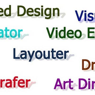 Jenis Desain Grafis Ardit Wijaya 2 Gambar