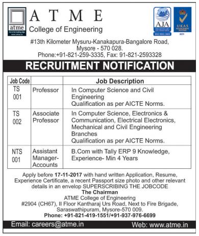 civil engineering teaching jobs in bangalore invizibil