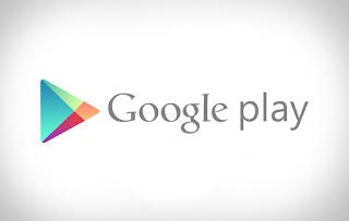 Google Play Store 6.1.12 Apk Terbaru 2016