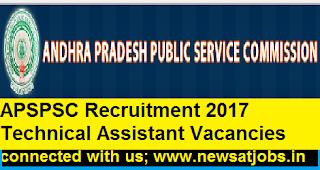 appsc-13-officer-recruitment