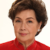 Susan Roces Trusts Daughter Grace Poe's Own Judgment On Whether Or Not She'll Run For The Presidency In 2016