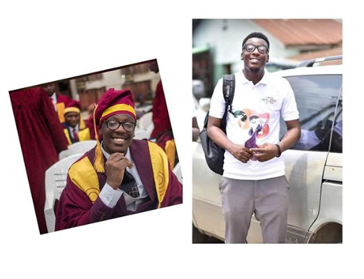 LUTH doctor stabbed to death, a day after convocation