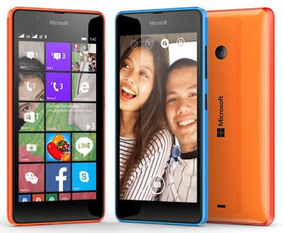 microsoft-lumia-540-dual-sim.jpg