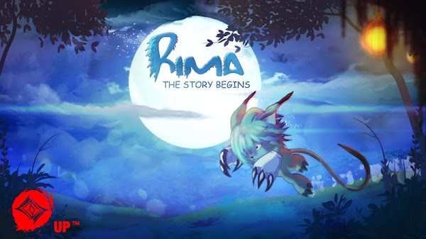 Rima: The Story Begins - Adventure Game v2.1.0 [Full Paid] APK