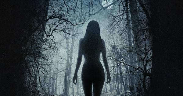 a bruxa 2015 filme