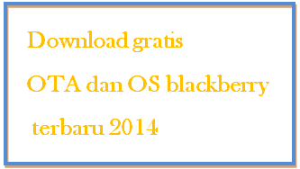 Download OS 7 1 0 1047 for the BlackBerry Bold 9900