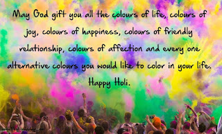 Top-Best-Unique-Happy-Holi-Wishes-Quotes-Messages-Status-Image-Greeting-SMS