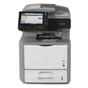 Ricoh Aficio SP 5210SF Driver Download