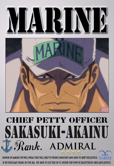 http://pirateonepiece.blogspot.com/2010/03/marine-sakazuki-akainu.html