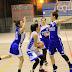 Baloncesto | Paúles Galtzagorri encadena su quinta victoria tras ganar a Erandio-Altzaga