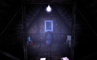 Game Death by Daylight V5.00 MOD Apk ( Horror Game ) For Android