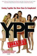 YPF (2007)