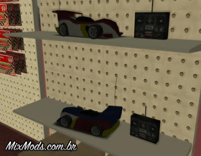 mod new rc shop gta sa
