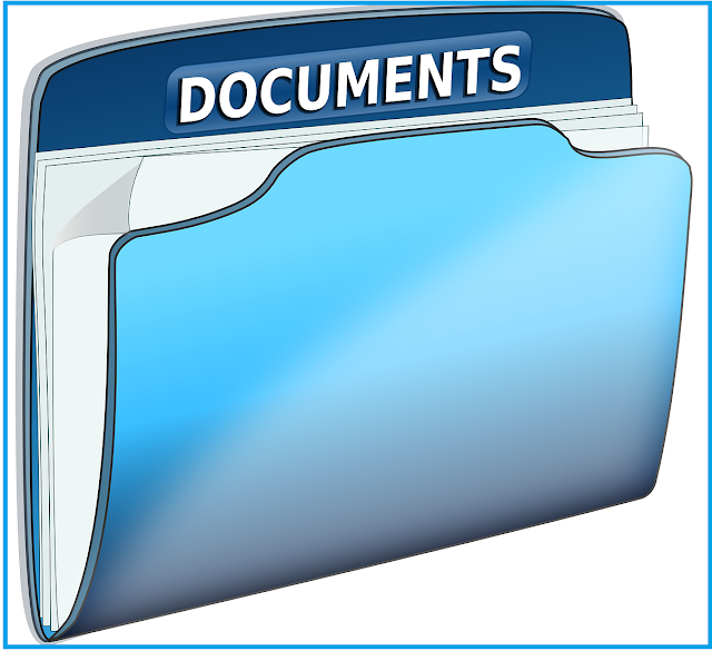 introduction to file in os with types of file and operation on file