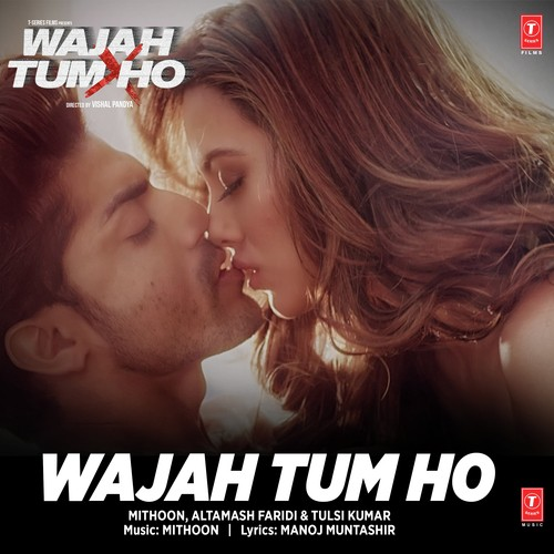 Download Ost. Wajah Tum Ho Terbaru