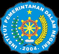 Logo IPDN