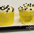 MOIST CHOC Cuppies with Cheese...