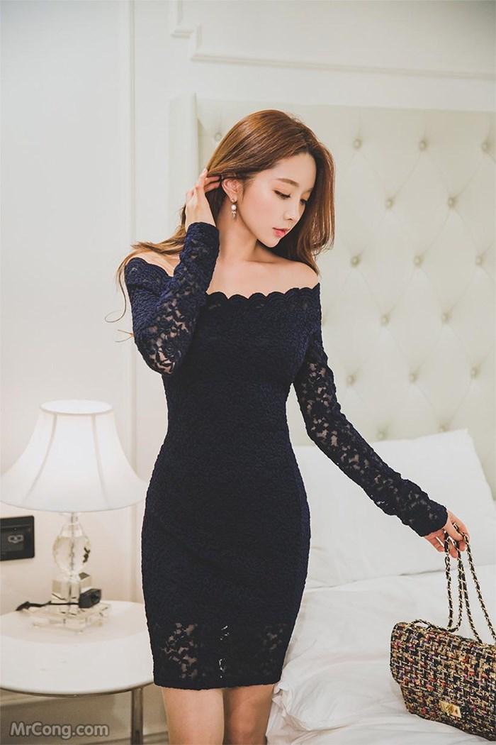 Image MrCong.com-Park-Soo-Yeon-BST-thang-11-2016-014 in post Người mẫu Park Soo Yeon trong bộ ảnh thời trang tháng 11/2016 (531 ảnh)