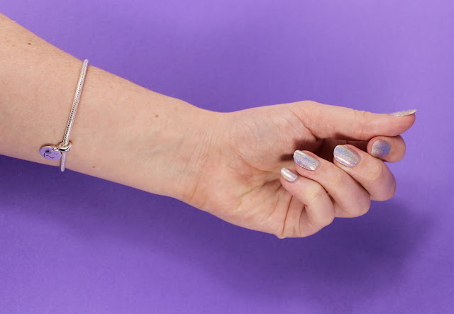 Emma & Roe Charm Bracelet Review