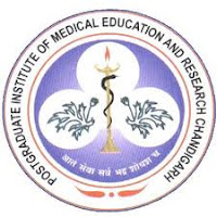 Postgraduate Institute of Medical Education & Research, PGIMER, Chandigarh, Punjab, 12th, LDC, Clerk, Staff Nurse, Stenographer, freejobalert, Sarkari Naukri, Latest Jobs, pgimer logo