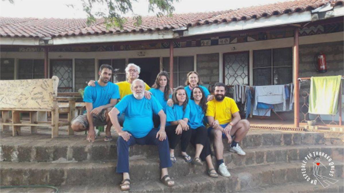 Matiri, missione 1 luglio - 15 settembre: com'è andata?