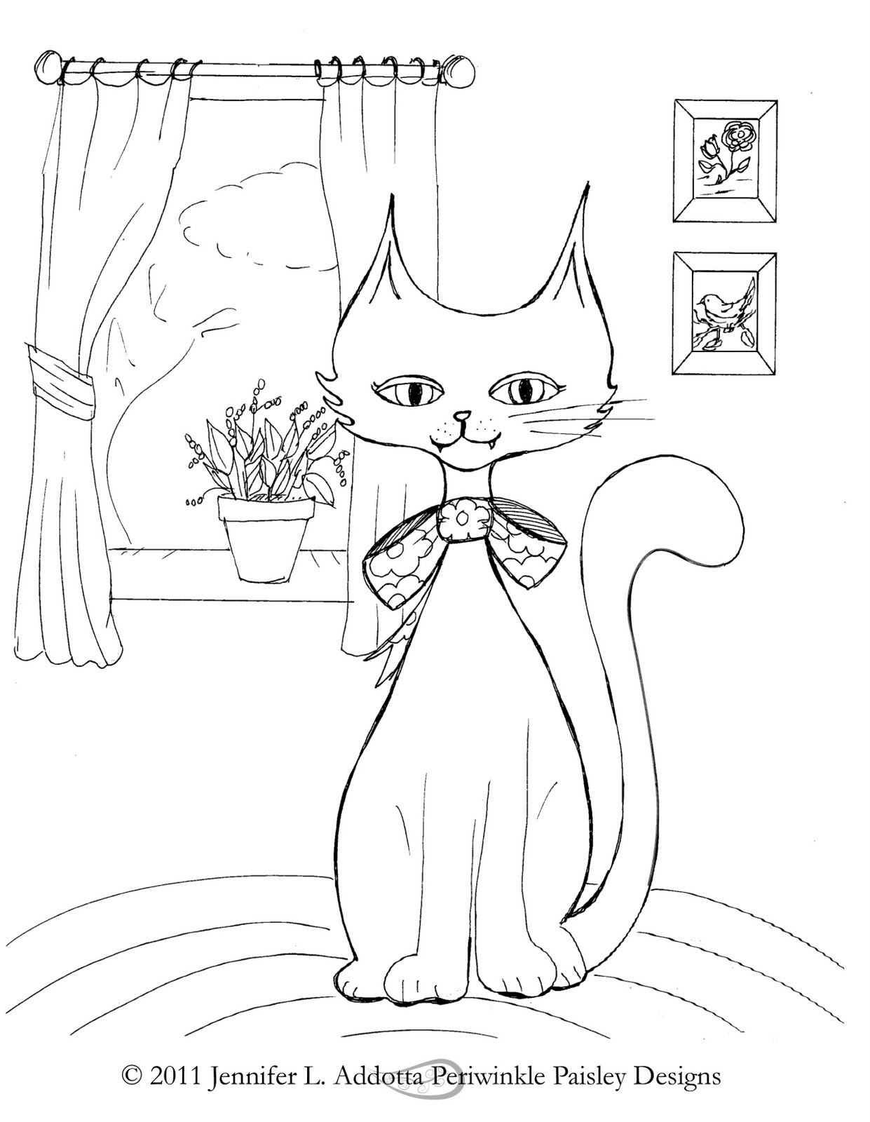 Pickle coloring book pages ~ Pickle Coloring Coloring Pages