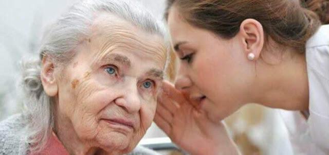 مشاكل السمع والأذن مع ثورة الخلايا الجذعية