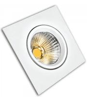 Ofertas iluminación led en DonMisu