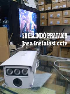 https://www.shellindo-pratama.com/2018/08/jasa-service-pemasangan-baru-ii-cctv.html